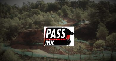 ZOOM sur le Pass Circuit Motocross …