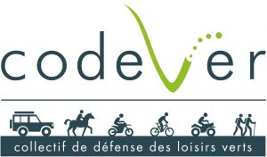 Le codever moto club de goult - Https reglement pass fr ...